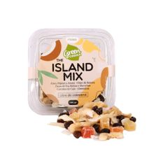 Island-Mix-Pote-150-Gr-1-47933