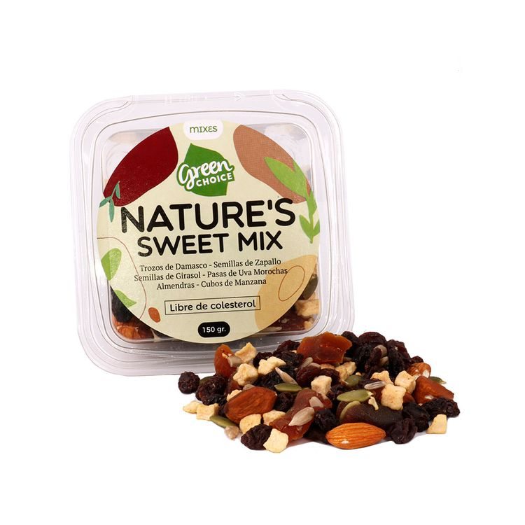 Nature-Sweet-Mix-Pote-150-Gr-1-47938
