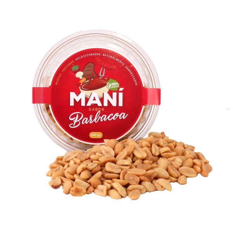 Mani-Tostado-Sabor-Barbacoa-Pote-250-Gr-1-153349
