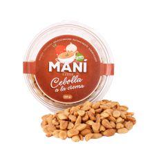 Mani-Tostado-Sabor-Cebolla-A-La-Crema-Pote-250-Gr-1-153461