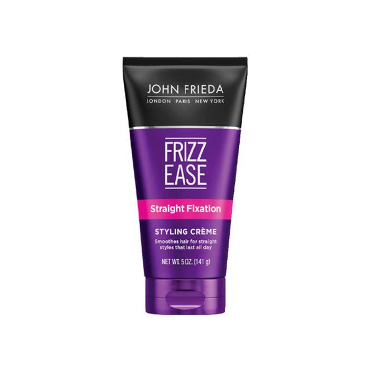 John-Frieda-Frizz-Ease-Straight-Fixat--Styl-141-Gr-1-826627