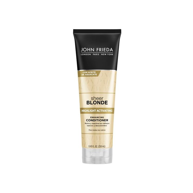 John-Frieda-Sheer-Blonde-Highlight-250-Ml-1-826635
