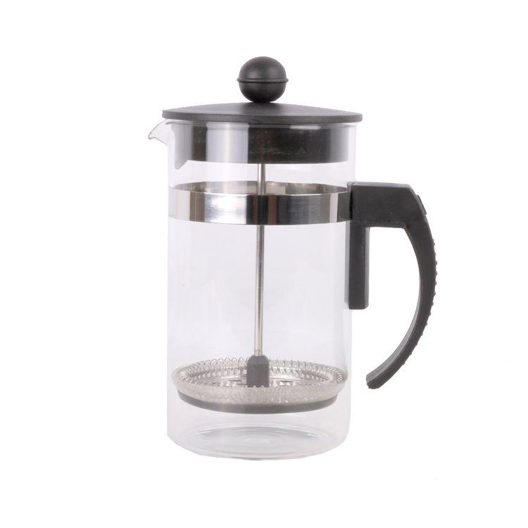 Cafetera-Embolo-600ml-Tapa-Negro-1-254482