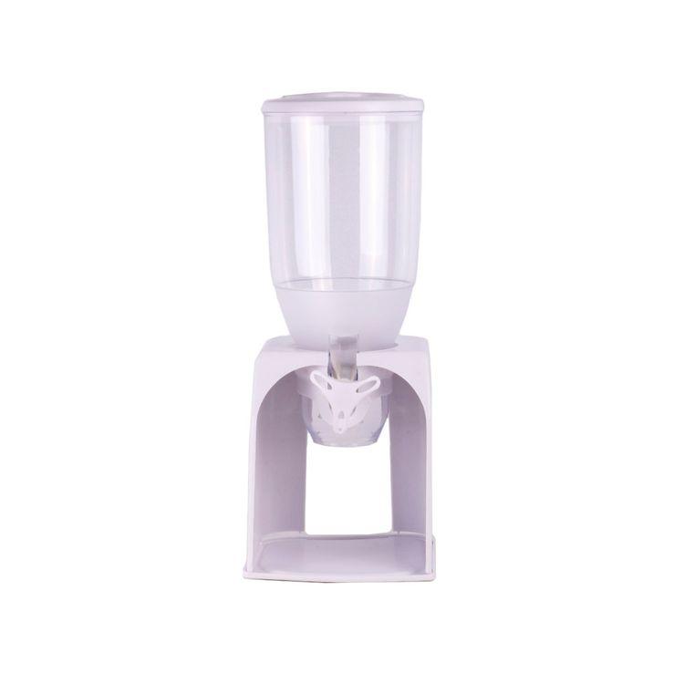 Dispensador-De-Cereal-Krea-1-594251