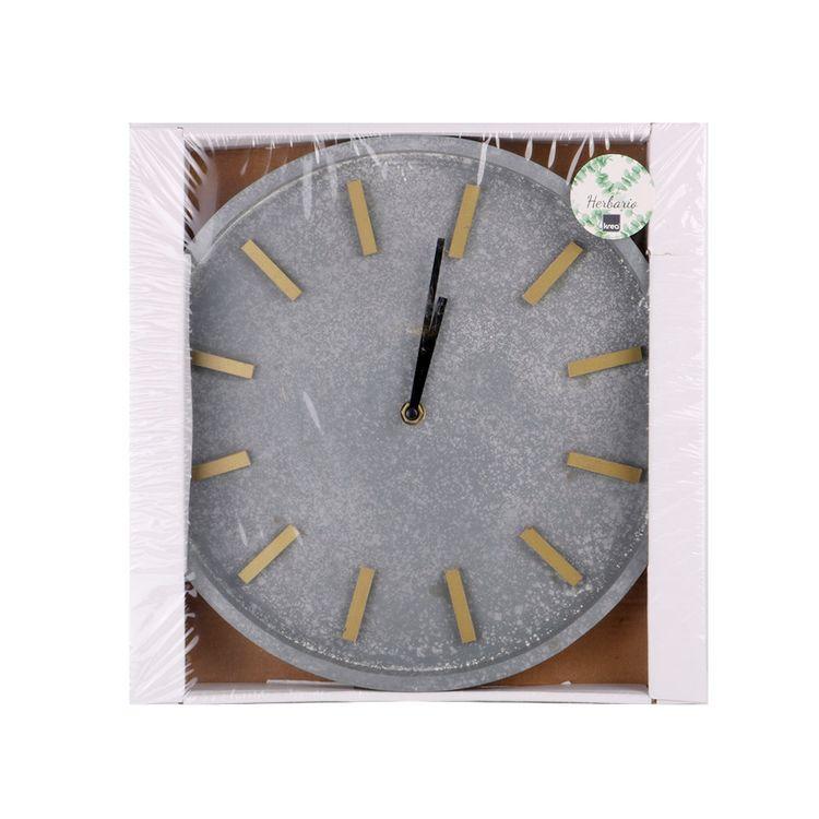 Reloj-Decorativo-30cm-Herbario-1-605818