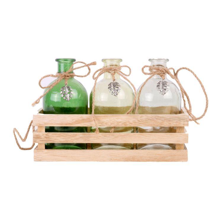 Set-3-Botellas-Decorativas-Con-Base-Herb-1-605849