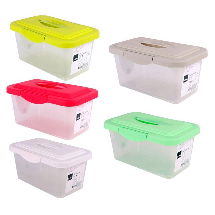 Caja-Org-6lt-Translucida-T-color-19-1-681710
