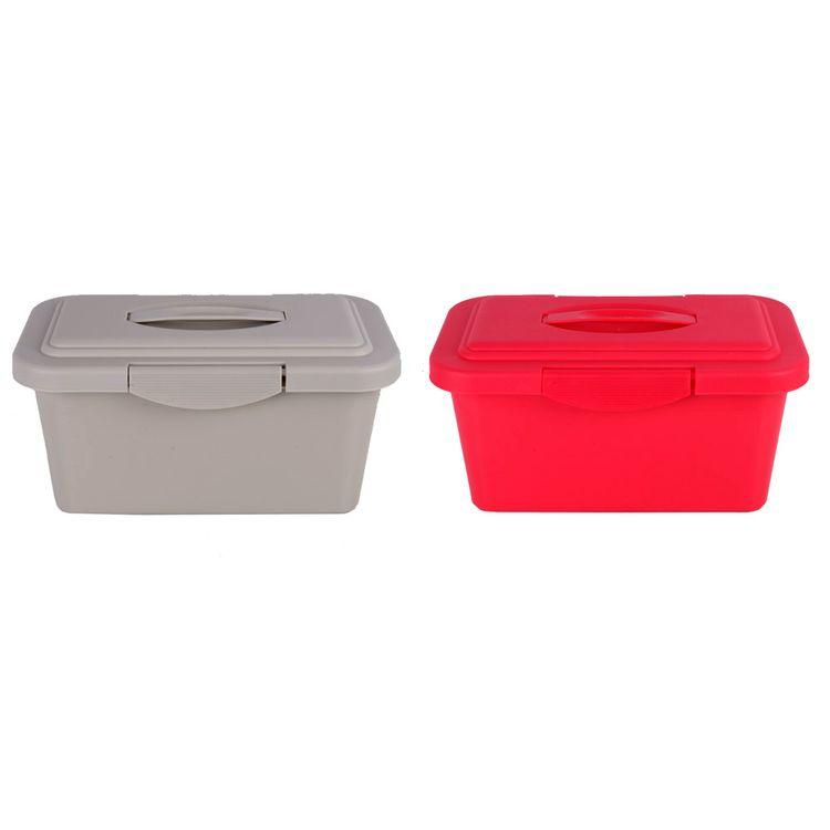 Caja-Organizadora-6lt-Solida-3d-18-1-770037
