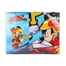 Sabana-Classic-1½-Pl-Mickey-Roadster-1-802038