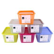 Caja-Plastica-Promocional-6lts-8d-Oi18-1-821633