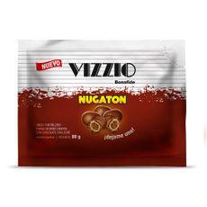 Vizzio-Nugaton-X80gr-1-825815