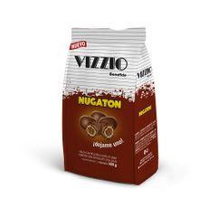 Vizzio-Nugaton-X100gr-1-825820