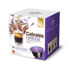 Capsulas-Cabrales-espresso-X84gr-1-825947