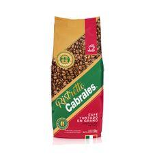 Cafe-Cabrales-Ristretto-En-Grano-X500gr-1-825948