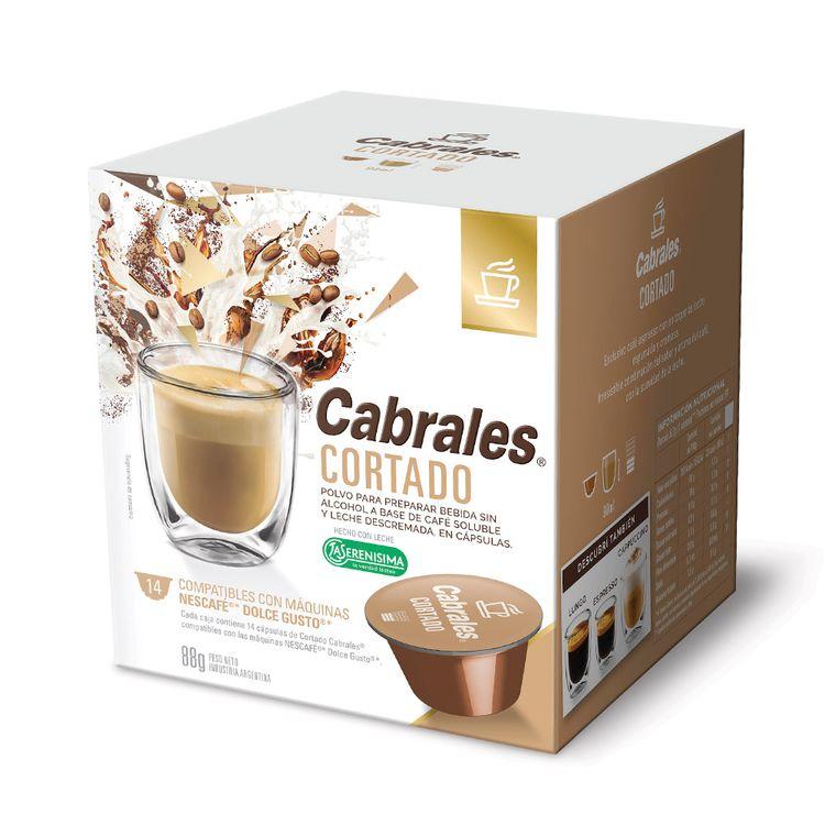 Capsulas-Cabrales-cortado-X88gr-1-825949