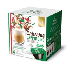 Capsula-Cabrales-cappuccino-X168gr-1-825951