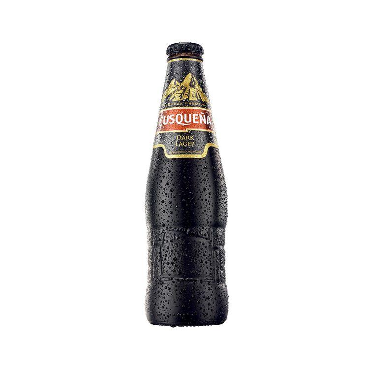 Cerveza-Cusqueña-Oscura-330ml-1-826795