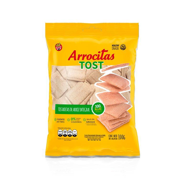 Arrocitas-Tost-X100gr-1-827089