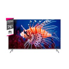 Led-75--Samsung-Nu7100-Uhd-4k-Smart-Tv-1-826713