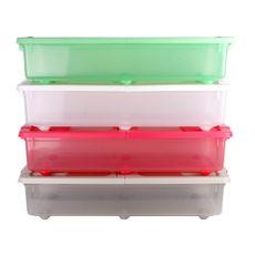 Caja-Org-35lt-B-cama-Color-Trans-18-1-829378