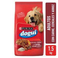 Alimento-Para-Perros-Dogui-Carne-Cereales-15-Kg-1-2560
