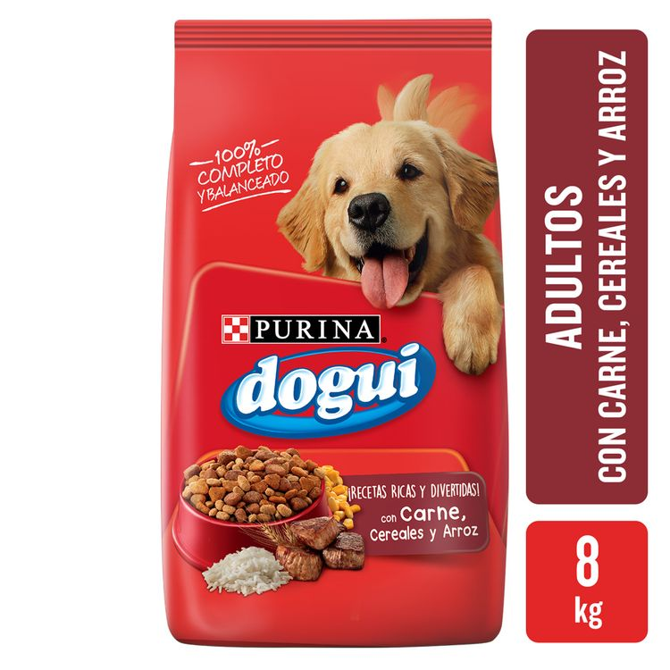 Alimento-Para-Perros-Dogui-Carne-Cereales-8-Kg-1-2565