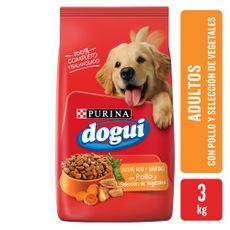 Alimento-Para-Perros-Dogui-Pollo-Vegetales-3-Kg-1-2569