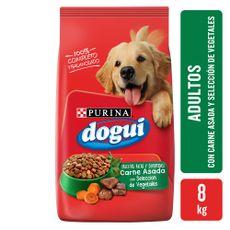 Alimento-Para-Perros-Dogui-Carne-Vegetales-8-Kg-1-2600