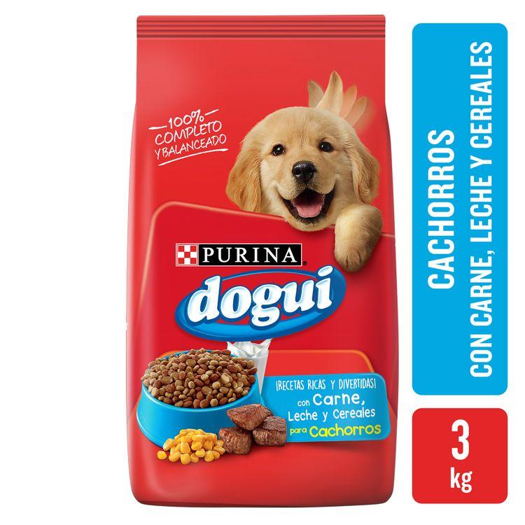 Alimento-Para-Perros-Dogui-Cachorro-3-Kg-1-2604