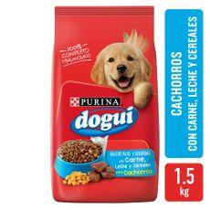 Alimento-Para-Perros-Dogui-Cachorro-15-Kg-1-2638