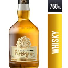Whisky-Blenders-Honey-750-Ml-1-36254