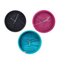 Reloj-Colores-1-573963