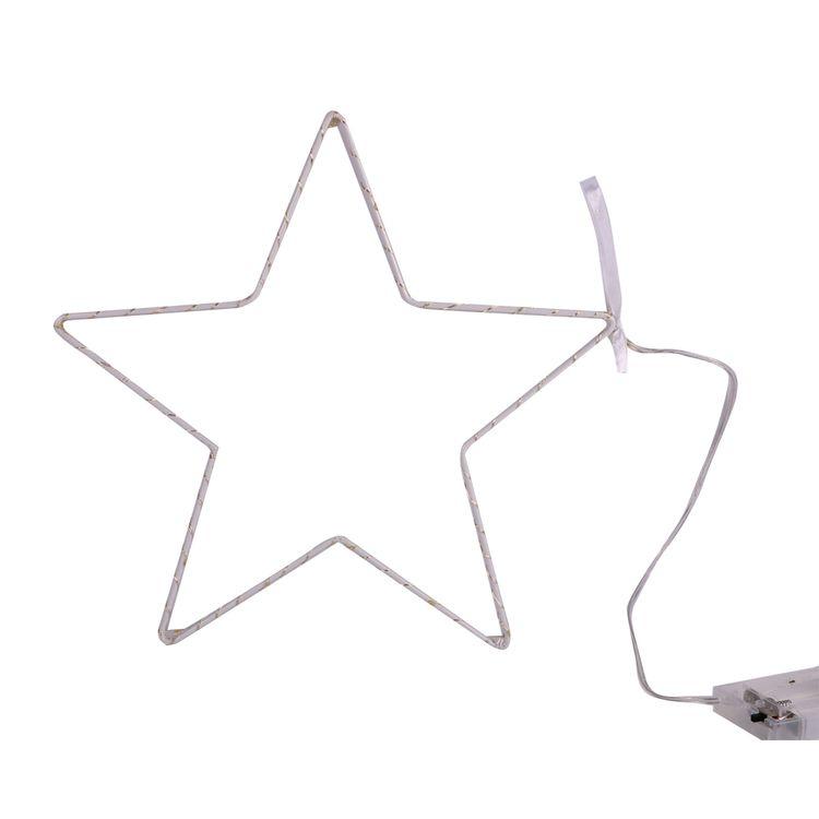 Estrella-C-luz-P-pared-30cm-1-680877