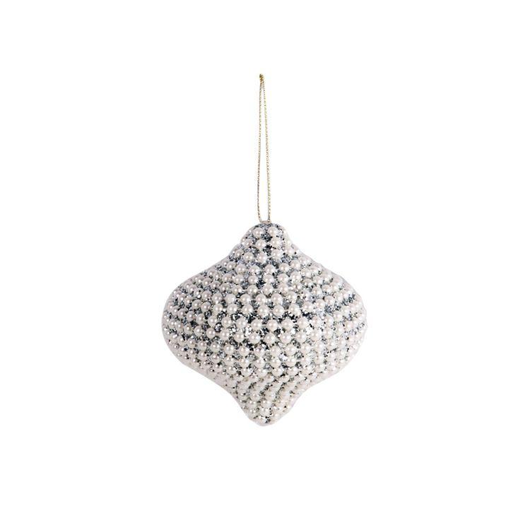 Adorno-Cebolla-Perlas-10cm-1-681055