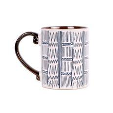 Mug-Ceramicavs-Dis-Blanco-Y-Azul-9x12-1-782241
