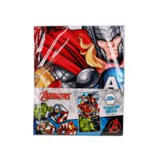 Toallon-Tondosado-70x130-Avengers-1-802039