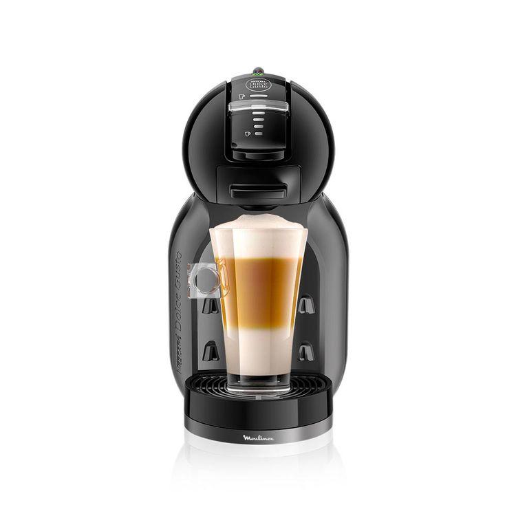 Cafetera-Moulinex-Ndg-Mini-Me-N-Pv120858-1-4942