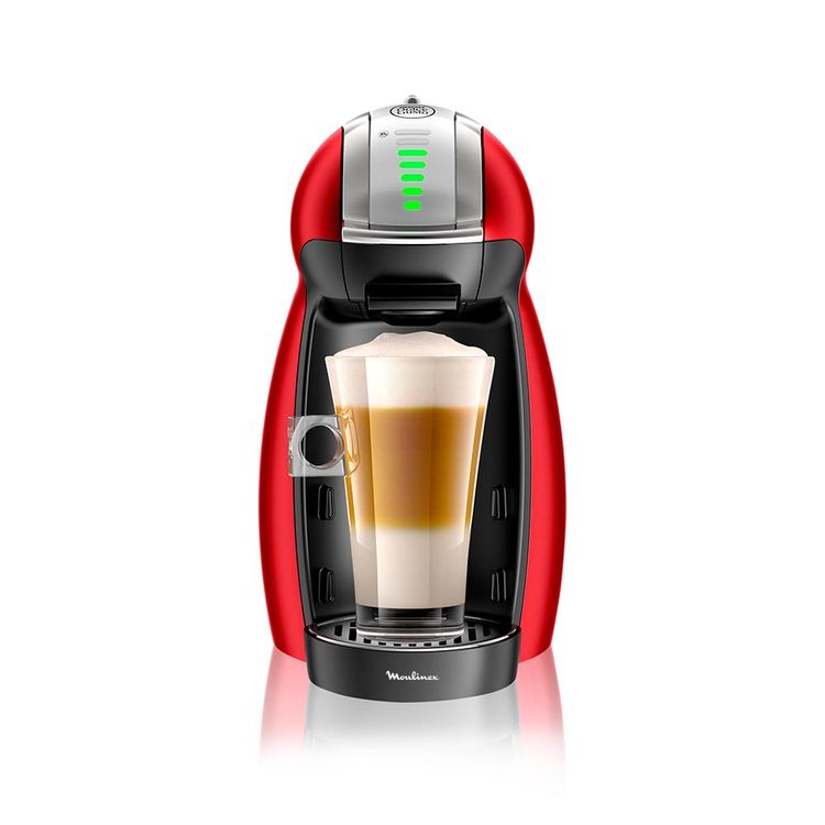 Cafetera-Multibebida-Dolce-Gusto-Genio-2-Rojo-Metalizado-Moulinex--Pv160558-1-42376