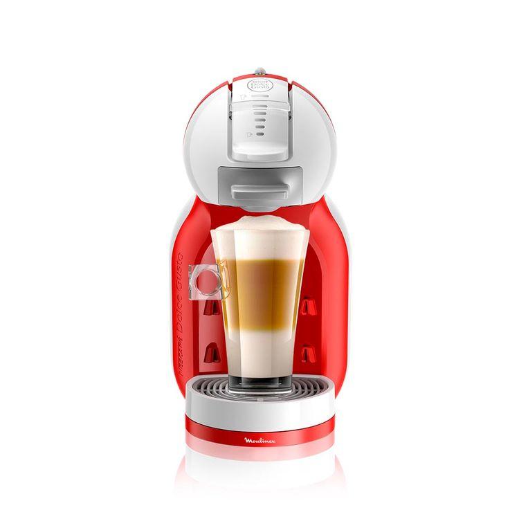 Cafetera-Moulinex-Ndg-Mini-Me-R-Pv1205-1-42749