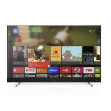 Led-55--Tcl-L55c2-4k-Smart-Tv-Android---Sonido-1-696138