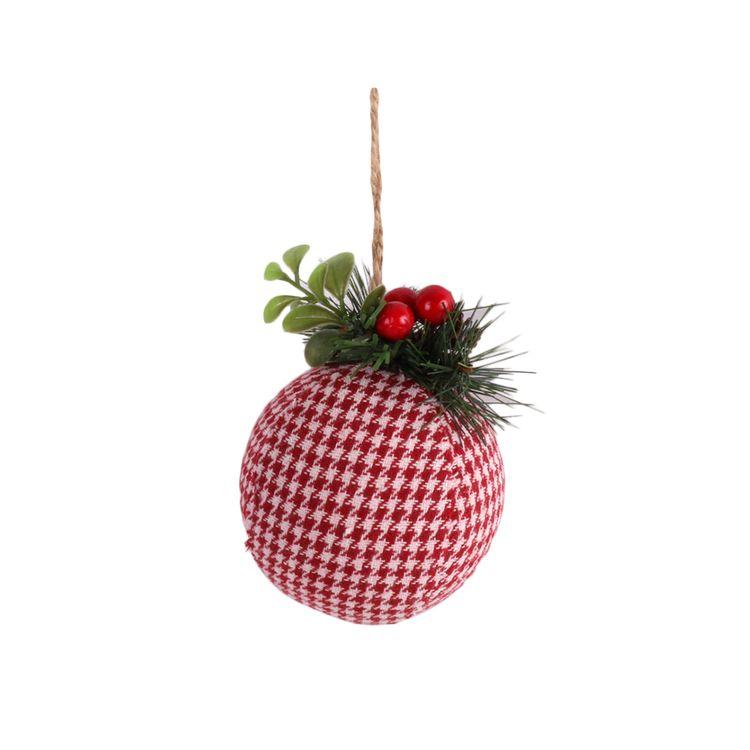 Esfera-Escoces-Country-10cm-1-680878