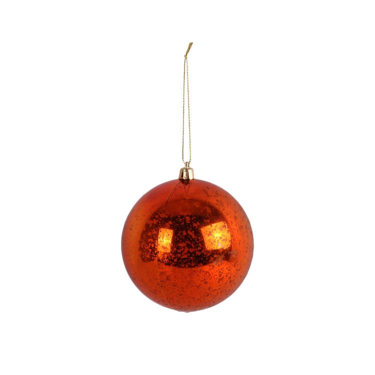 Esfera-Espejo-Envejecido-10cm-1-680981