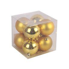 Set-X-8-Esferas-Dorado-Basicas-7cm-1-681069