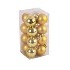 Set-X-16-Esferas-Dorado-Basicas-4cm-1-681090