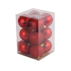 Set-X-12-Esferas-Rojo-Basicas-6cm-1-681101