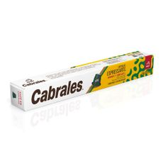 Capsulas-Cabrales-Espressarte-Brasil-X55gr-1-831360