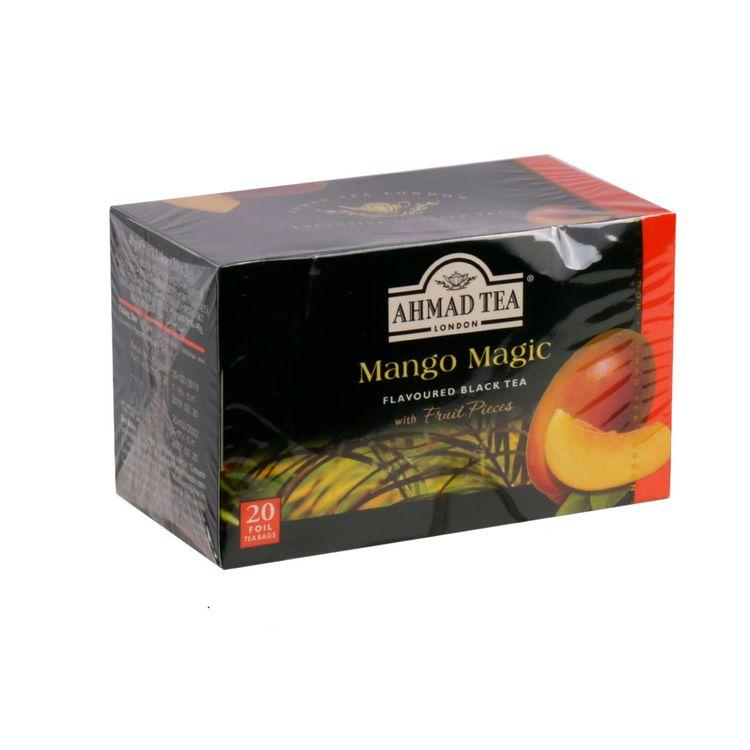 Te-Ahmad-Mango-Alu-40-Gr-1-170921