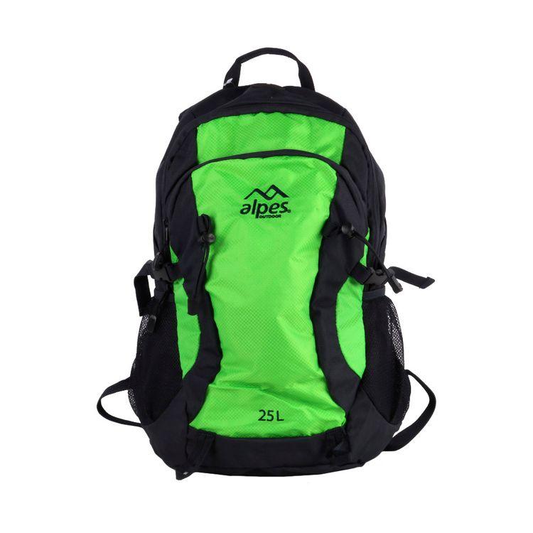 Mochila-Trekking-25lt-1-656135