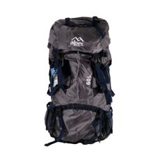 Mochila-Camping-60lt-1-656139
