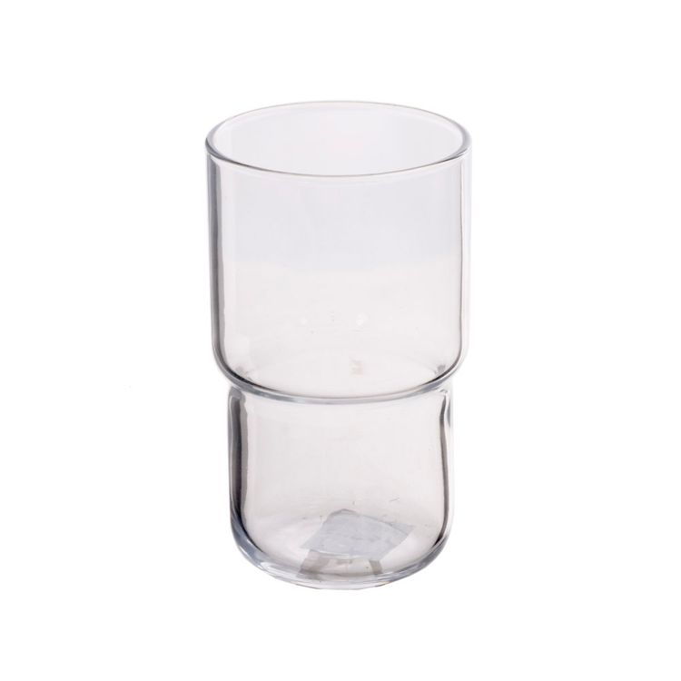 Vaso-Vidrio-Alto-320-Cc--Funambule-1-800145